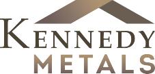 Kennedy Metals